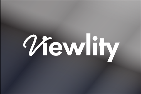 Viewlity SplashScreen